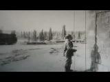 Двадцать шесть комиссаров / 26 комиссаров / 26 бакинских комиссаров. Исторический фильм. 1933 год.