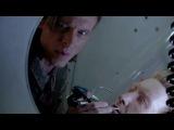 Почти человек / Almost Human.1 сезон.4 серия.Промо [HD]