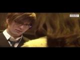 Страховка разбитого сердца | Shitsuren Hoken [3 серия]